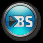Иконка BS Player