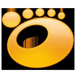 Иконка GOM Player