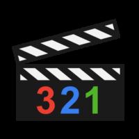 Иконка Media Player Classic