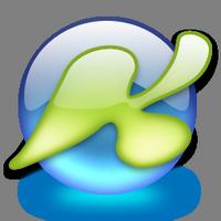 Логотип Media Player Classic